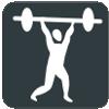 Gewichtheffen - Olympische Spelen 2016