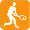 Tennis tijdens de Olympische Spelen 2016